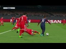 PES 2017 PSG vs Bayern Munchen Neymar Double 2017 UEFA Champions League 2017