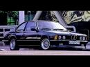 BMW 635 CSi M Technik E24 1978 87