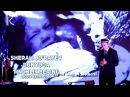 Sherali Jo'rayev - Dunyoga tinchlik bering   Шерали Жураев - Дунёга тинч беринг (ijodiy kecha 2016)