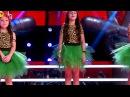 Лучшие видео youtube на сайте main-host Голос Дети 2 2015 очень трогательное трио Марочкина Першикова Семенова