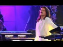 "Yanni WITHIN ATTRACTION"" Live at Royal Albert Hall 1080p Remastered and Restored"