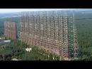 ЗРЛС, РЛС, ЗГРЛС, Дуга, Дуга 1 , Русский Дятел, 5н32, Чернобыль, Чернобыль 2, РАДАР