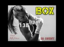 Cardio-Boxing/Aerobic/Jump/Running/Workout Music Mix 14 138 bpm 32Count 2017 Israel RR Fitness