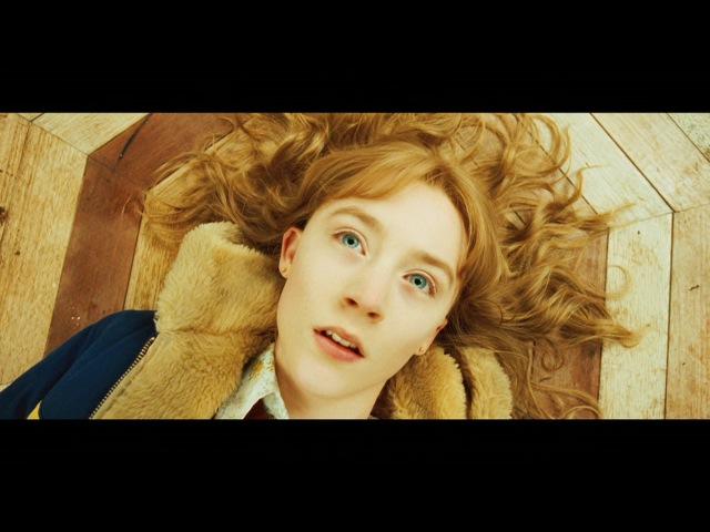 The Lovely Bones / Милые кости, 2009 - Trailer