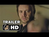 12 MONKEYS  Season 3 Official Trailer (HD) Aaron Stanford Syfy Series