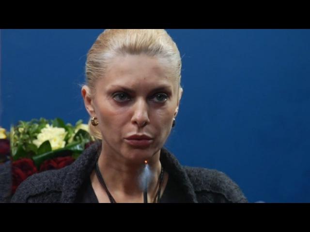 Битва экстрасенсов: Татьяна Ларина - Мертвые души среди живых из сериала Битва э ...