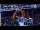 Racing Club vs Rionegro Aguilas 1 0 Gol y Resumen Copa Sudamericana 2017