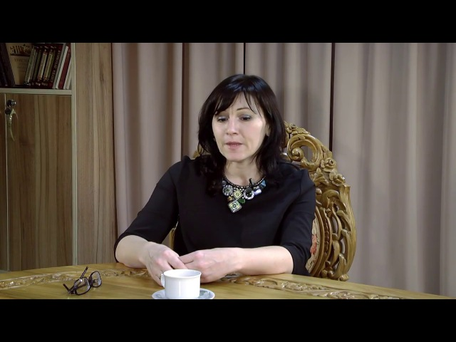 взгляд психиатра-христианки на религию