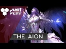 🔴 THE AION 3 0 Часик айона