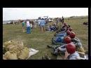 Фильм о Региональном отделении ДОСААФ России Республики Марий Эл с гимном