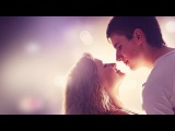 Ты Мой Рай, Лучшие Песни о Любви, Олег Голубев #музыка