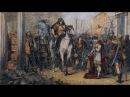 Одоакр и падение Западной Римской империи (рассказывает историк Наталия Басовская)