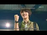 Taeyeon (SNSD) - Closer MV (Hangul &amp Romanization &amp Eng sub) To The Beautiful You OST