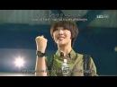 Taeyeon SNSD Closer MV Hangul Romanization Eng sub To The Beautiful You OST