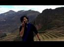 Mohe Rang Do Lal Pisac Cusco Peru Devesh Mirchandani