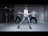 Mina Myoung Yes No Maybe - Suzy