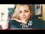 Tasteful House - You &amp I (Anton Ishutin Remix) (Video Edit)