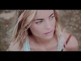 Ivan Frost feat Julia Lasker - Sweet Dreams (DJ Kharitonov Remix 2017)