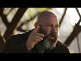 Sage Francis Interview 2015
