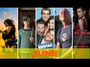 Upcoming Movies June 2017 - Best Movies in Theaters in June 2017