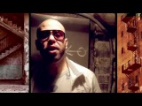Nikkfurie feat. Young Zee - Ignorez l'Annonce (Skip Ad) OGKR