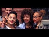 AFRO HOUSE SPIRIT / PARADOX-SAL - SUMMERDANCEFOREVER - Feat Boddhi Satva Remix Rihanna - Stay