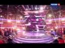 Шоу Живой звук 06 12 2013 Олег Яковлев Провинциалка