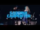 Sabrina Carpenter Why Live Acoustic at Y100 Miami