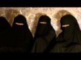 Пьяный сотрудник МВД изнасиловал мусульманку. Обращение пострадавших сестер (28....