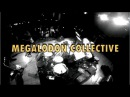 MEGALODON COLLECTIVE - Funk Skunk @ Dokkhuset 2015