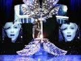 Madonna vs. Ofra Haza - Isaac (Offer Nissim 2006 Remix) HQ