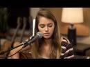 Ironic - Alanis Morissette (Boyce Avenue ft. Emily Zeck acoustic cover) on Spotify Apple