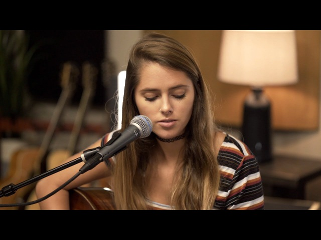 Ironic - Alanis Morissette (Boyce Avenue ft. Emily Zeck acoustic cover) on Spotify Apple