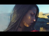 Record Dance Video  Paris Blohm feat. Elle Vee - Into Dust