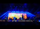 The Killers - Read My Mind (Park Live, Moscow, 29.06.2013)