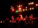 Roots Manuva live in Saint Petersburg 25.06.2017