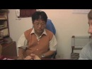 CHECKUP WITH A TIBETAN DOCTOR