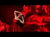 Beautiful Romantic Arabic  Bellydance Music