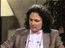 Безумный Макс 3: Под Куполом Грома (1985) Интервью с Мелом Гибсоном и Джорджем Миллером (Eng)