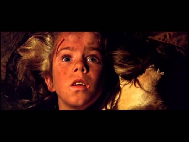 Безумный Макс 3: Под Куполом Грома (1985) Обзор: Часть 1 из 5 (Eng)