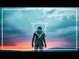 Best Deep &amp Future House Music Mix - Summer Night Vibes Mix