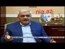 Rövnəq Abdullayev: Erməni kilsəsi ilə heç bir düşmənçiliyimiz yoxdur.
