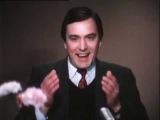 Не сошлись характерами (1989). Драма  Фильмы. Золотая коллекция