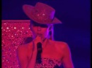 Kylie Minogue - Cowboy Style [Intimate and Live Tour]