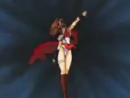Angel_Blade_OVA_[01]