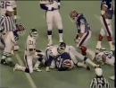 1987 NY Giants @ Buffalo