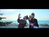Cali Y El Dandee - Lumbra (ft. Shaggy)