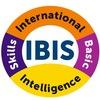 Центр иностранных языков IBIS (м.Каховская)