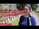 В Чечне отметили международный день солидарности трудящихся