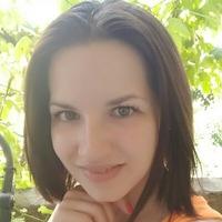 Таня Ухлова